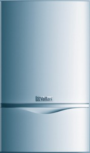 VAILLANT atmoTEC plus VUW INT 280/3-5